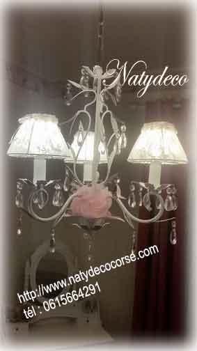 decoration en bois flott. Black Bedroom Furniture Sets. Home Design Ideas