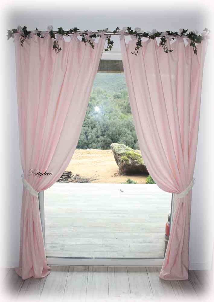 coussin en lin. Black Bedroom Furniture Sets. Home Design Ideas